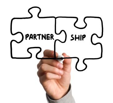 partnership, business name, business type, ASIC